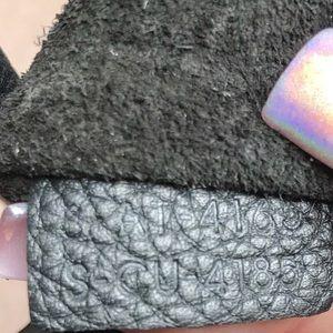 Celine Bags - 🌸SALE🌸💯Authentic Celine Mini Luggage